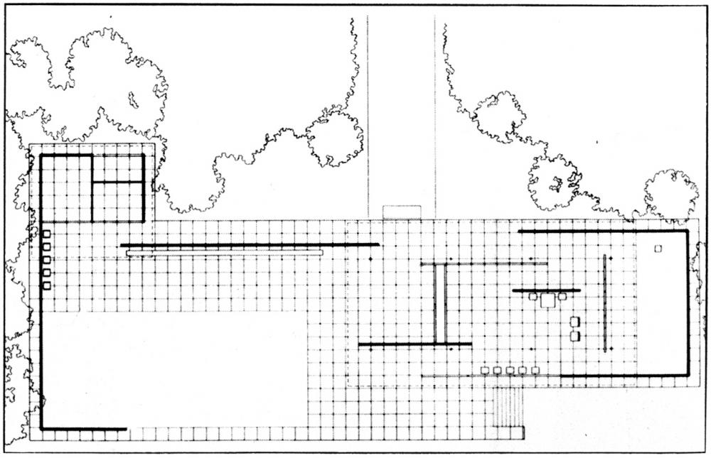 bruno taut alpine architecture pdf