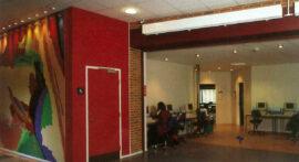 Viborg handelsskole 3